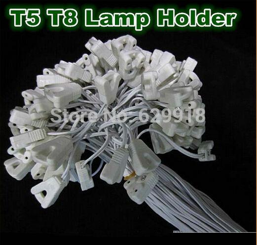 Цоколь лампы OEM 20 T8 T8 T8 t8 cable