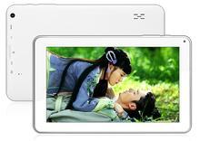 S01018  IAITV M861 8″ HD MTK6582 Quad Core 3G WCDMA Phone 16GB Andriod 4.2 Tablet PC Dual Camera OTG WIFI + Freeship