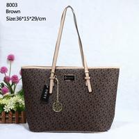 new 2014 fashion women handbag DK handbag women shoulder bag renowned designer brand dk bag women leather bag free shipping