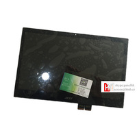 Original Touch+Screen For Acer Aspire V5-471p 431 B140XTN02.4 touch panel LCD assembly digitizer touch screen reppacement