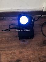 Free shipping 4pcs 10W 4IN1 RGBW Led Beam Moving Head Light  DMX512 Led Moving Head Light