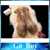 Free shipping YF0618 est-selling fashion&noble elaborate waistcoat /imitation raccoon fur vest