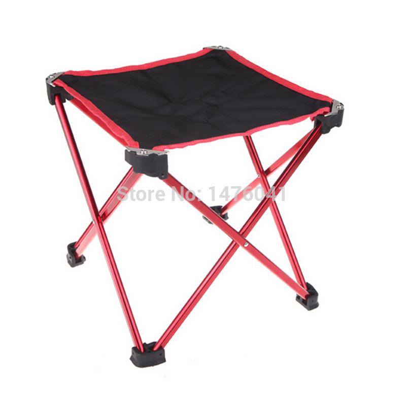 Portable Folding Chair Beach Lightweight
