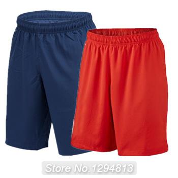 Free Shipping 14 15 IBRAHIMOVIC T SILVA LUCAS Soccer Shorts Best Thai Quality 2015 Football Shorts(China (Mainland))