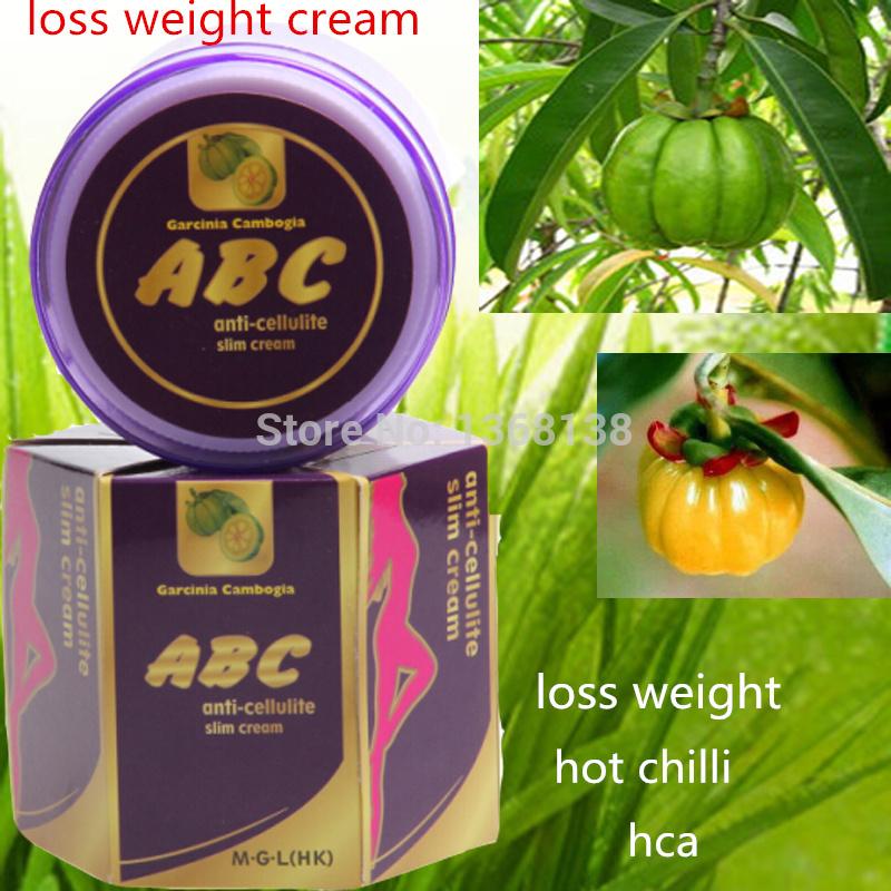 Anti Cellulite Cream For Pregnant Body Anti Cellulite Cream