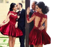 Sexy Elegant A Line Sweetheart Evening Dress Gown for Mother Party Wedding Custom Made Any Color&Size