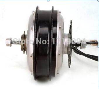 wholesale high speed 48V 1500W motor(China (Mainland))