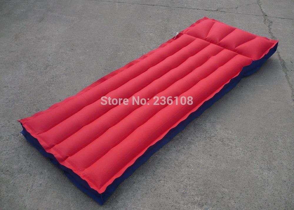online kaufen gro handel gummi matratze aus china gummi. Black Bedroom Furniture Sets. Home Design Ideas