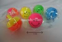 6X KALEIDESCOPE ball shape toys party favor scope novelties favors