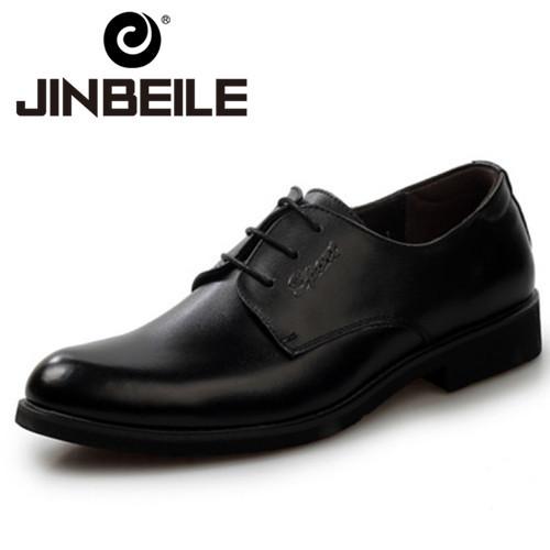 Мужские оксфорды 2015 Sapatos Masculinos 38/44 P-QH-027-68 мужские мокасины 2015 gommini sapatos masculinos m m5 24576