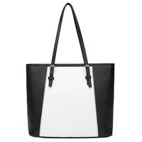 NEW fringe bag Fashion shoulder bags Women Bag PU Leather Packet furly candy handbags Casual ladies bags Women Handbag