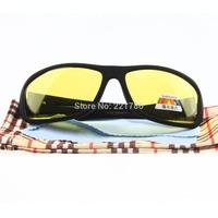vintage  sun glasses for men polarized original , night vision glasses for driving