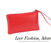 2014 The New Multifunction Women Wallets, Coin Case Purse For Ladies+Free shippment