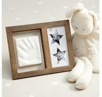 Brand rabbit plush toys for girls soft stuffed animals baby toy children sleeping doll kids christmas gift Free Shipping