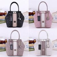 Elegent ladies brand GS brand designer handbag Fashion Crossbody Shoulder Bag Free Shipping * HAVE LOGO
