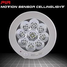 Потолочные светильники  от E-Touch, материал ПВХ / пластик артикул 2055543020