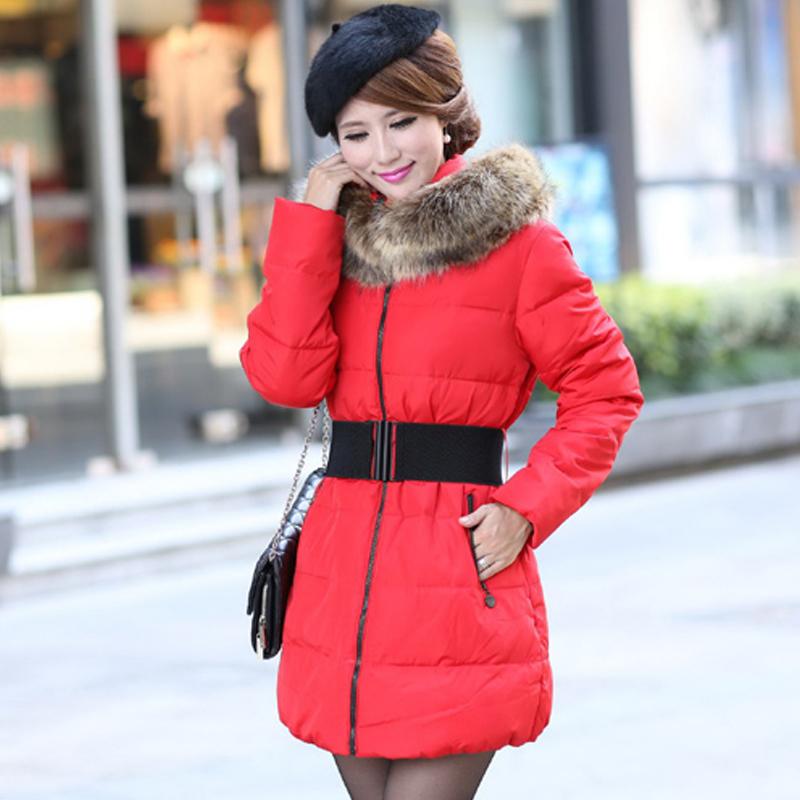 Женские пуховики, Куртки GuPuRun  P133 женские куртки