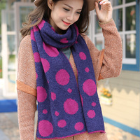 Real Original SCARF Factory Clearance Sale !!! Top Brand  cotton shawl infinity scarf pashmina women men rry