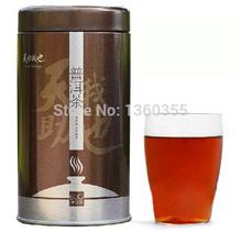 Top grade gift packing Chinese Puer tea, Chinese Yunnan Puerh tea, Cooked pu er tea