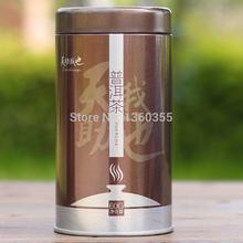 Top grade gift packing Chinese Puer tea Chinese Yunnan Puerh tea Cooked pu er tea