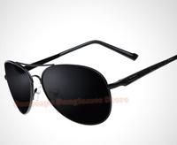Fashion Brand  design Men's  3026 Polarized Aviator Pilot women Sunglasses Glasses Driving oculos de sol