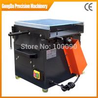 Precision cutting &milling machine