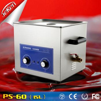medical ultrasonic cleaner