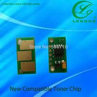 Toner Chips for Epson 6200/6200L