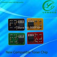 toner chips for Samsung CLP300