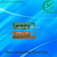 toner chips for Samsung SCX4200