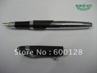 HERO 519 fountain pen , wholesale and retail