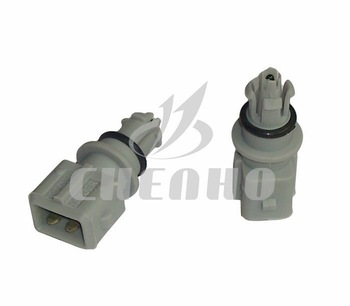 Air Temperature Sensor 22693-00QAA