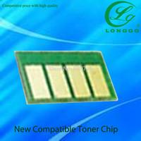 toner chips for Samsung CLP610