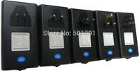 Power Saver (UBT3) new model / 30KW