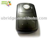 Free shipping 30kw Electricity Saving Box,saveing electric bill (UBT5)