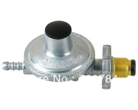 gas regulator  with ISO9001-2008