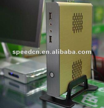 thin client ,terminal server,pc terminal SPEED-N2700