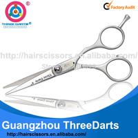 home  scissors  ,barber  scissors, scissors
