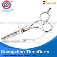 hair dressing scissors ,household scissors,hand tool