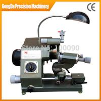 engraving cutter grinder manufacturer