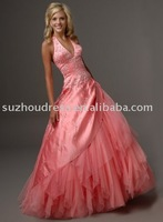 2013 hot sale elegant fashionable wedding gown wholesale and retail