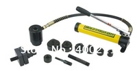 Hydraulic  Punch Driver Kits