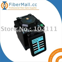 Fiber Optic Fusion Splicer FM-60S