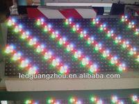 p25 Traffic  led display High quality LED display Module