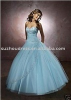 Free Shipping Sexy New Wedding dress wholesale and retail