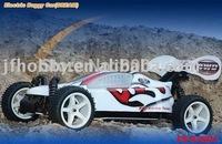 RC Car Moder 1/10 radio control Electric Buggy