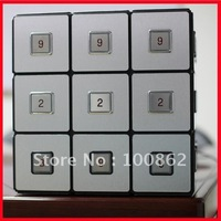 500pcs Elevator push button/elevator button/lift button/high quality competitive price