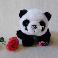 PP0009 highest quality Plush Panda toy for children