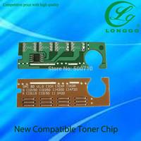 Toner Chips for Xerox 3450