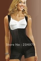 Super price Ardyss Body Magic Shaper-- Free shipping